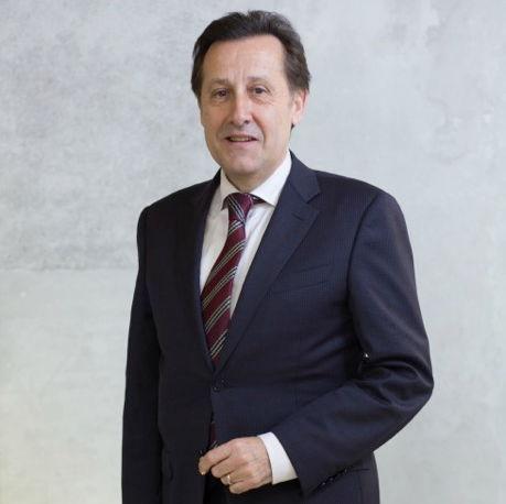Algarra García, Pedro. Socio Director