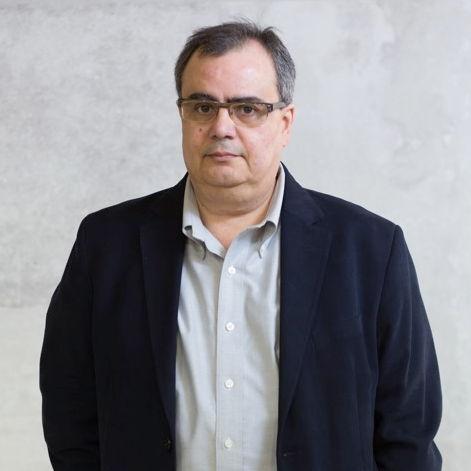Araujo Ayala, Joaquín. Asesor Sénior Área Fiscal-Contable