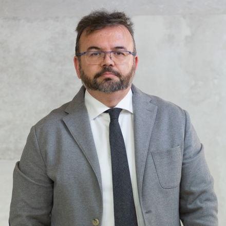 Sánchez Bardera, Javier. Asesor Sénior del Área Laboral. Especialista en Procesal y Contencioso
